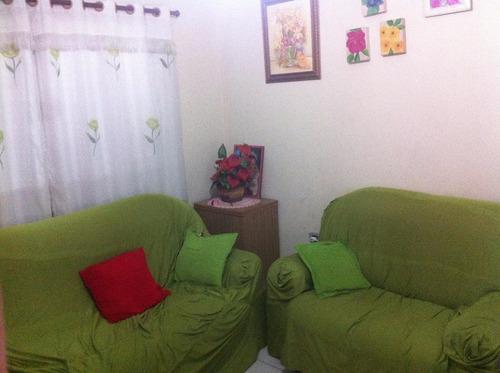 casa residencial à venda, jardim monte das oliveiras, nova odessa. - codigo: ca1124 - ca1124