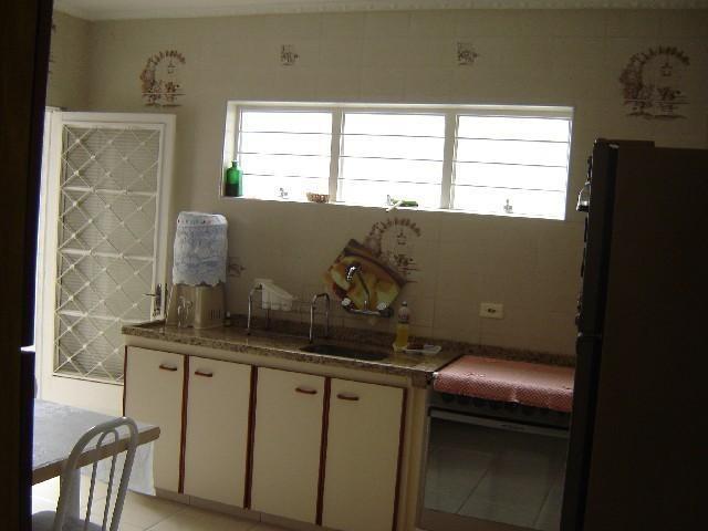 casa residencial à venda, jardim morumbi, sorocaba - . - ca0164