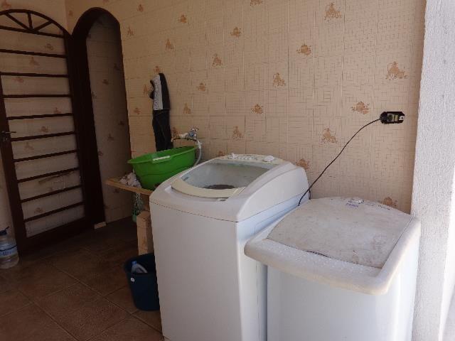 casa residencial à venda, jardim nossa senhora de fátima, nova odessa - ca0361. - ca0361