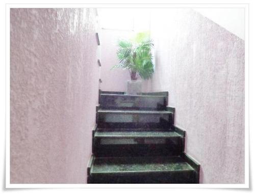 casa  residencial à venda, jardim nossa senhora de fátima, nova odessa. - codigo: ca0767 - ca0767