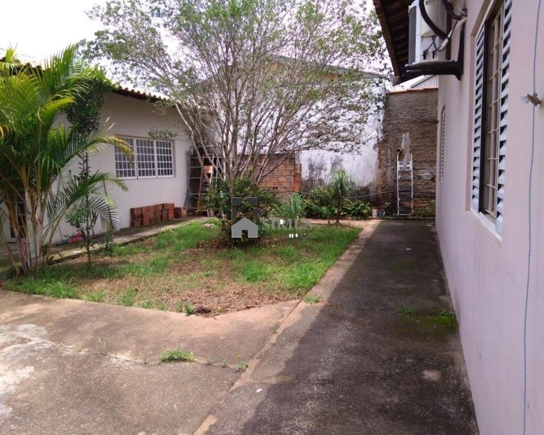 casa residencial à venda, jardim nova europa, campinas - . - ca2569