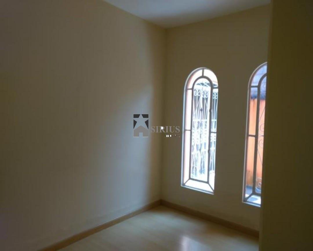 casa residencial à venda, jardim nova europa, campinas - . - ca2576