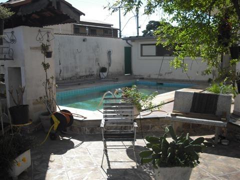 casa residencial à venda, jardim nova europa, campinas - ca3855. - ca3855