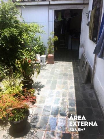casa residencial à venda, jardim nova poá, poá. - ca0214