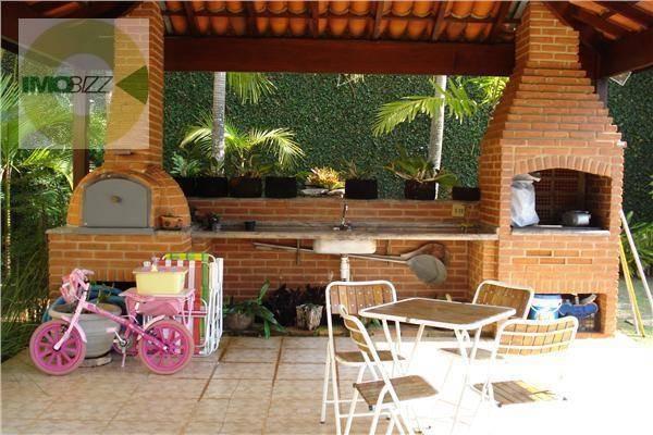 casa residencial à venda, jardim nova suíça, valinhos - ca0112. - ca0112