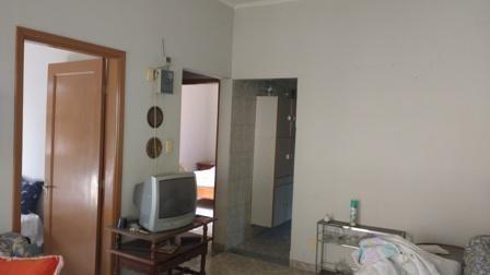 casa residencial à venda, jardim novo eldorado, sorocaba - ca3972. - ca3972