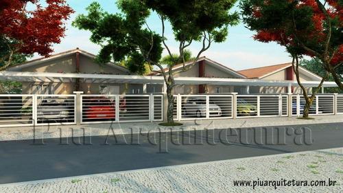 casa  residencial à venda, jardim novo horizonte, itatiba. - ca0313