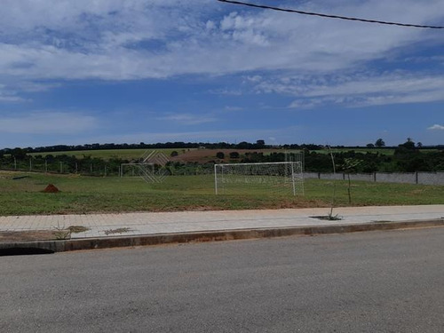 casa residencial à venda, jardim novo horizonte, sorocaba. - ca5672