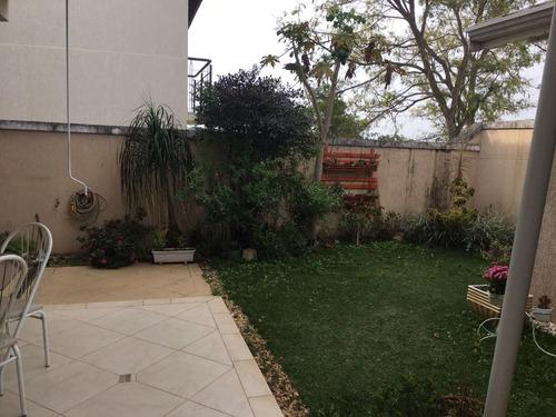 casa residencial à venda, jardim novo mundo, jundiaí. - ca3032