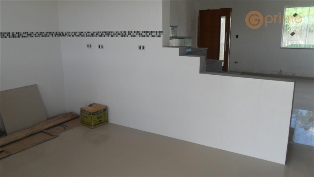 casa  residencial à venda, jardim paulista, atibaia. - ca0028
