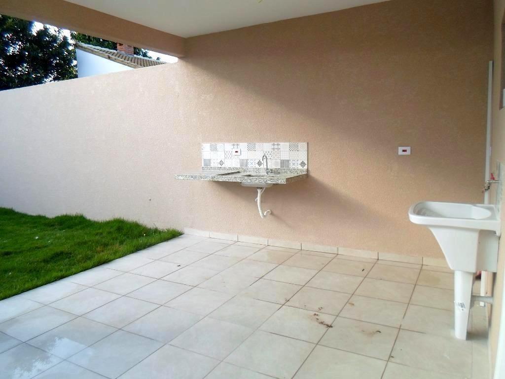 casa residencial à venda, jardim paulista, atibaia. - ca0177