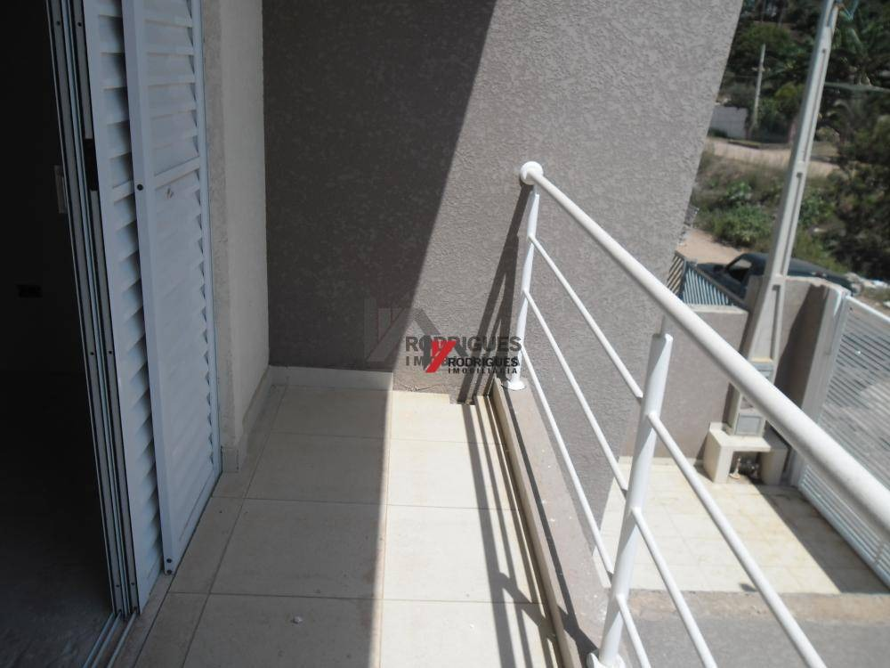 casa residencial à venda, jardim paulista, atibaia - ca0391. - ca0391