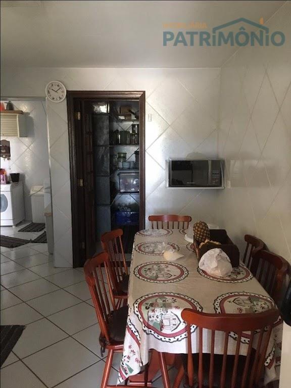 casa residencial à venda, jardim paulista, atibaia. - ca0402