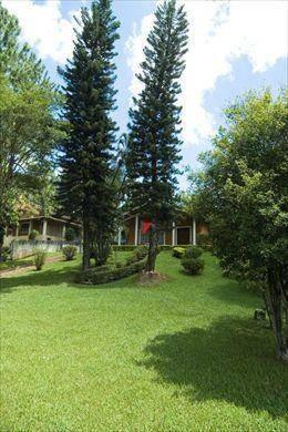 casa  residencial à venda, jardim paulista, atibaia. - ca0895