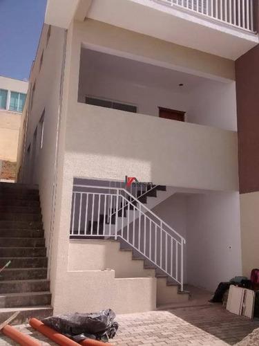 casa residencial à venda, jardim paulista, atibaia. - ca0905