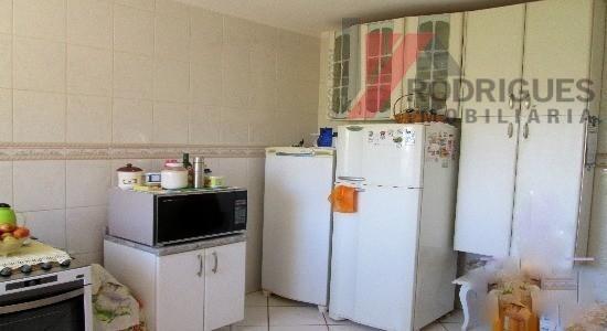 casa  residencial à venda, jardim paulista, atibaia. - ca0931