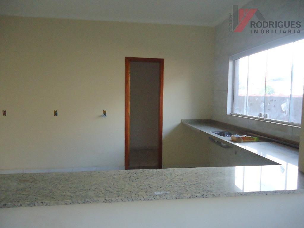 casa  residencial à venda, jardim paulista, atibaia. - ca0974