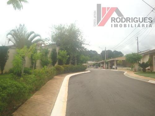 casa residencial à venda, jardim paulista, atibaia - ca0994. - ca0994