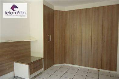 casa residencial à venda, jardim paulista, atibaia - ca1051. - ca1051