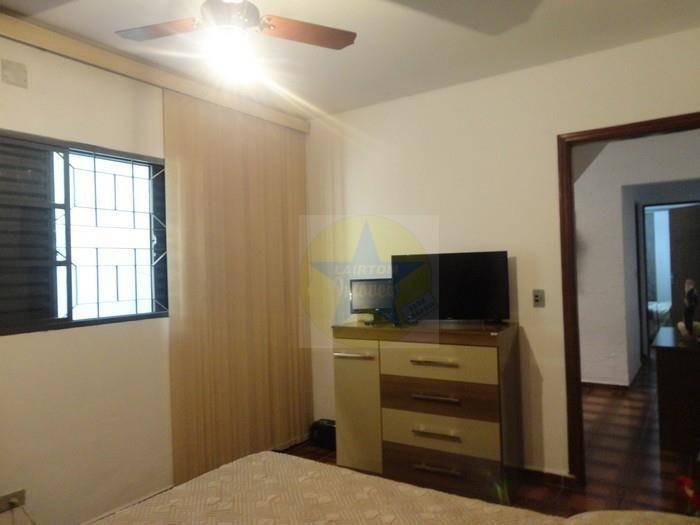 casa residencial à venda, jardim paulista, atibaia - ca1250. - ca1250