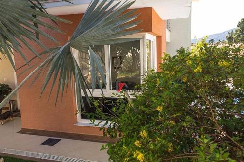 casa residencial à venda, jardim paulista, atibaia - ca1335. - ca1335