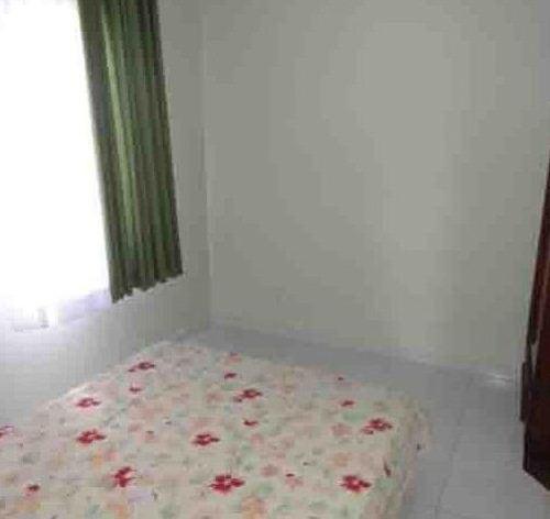 casa residencial à venda, jardim paulista, itu. - ca0241