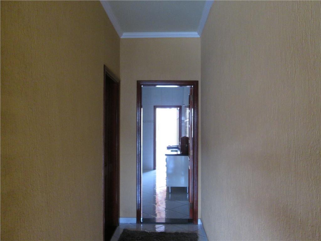 casa residencial à venda, jardim pérola, santa bárbara d'oeste - ca0103. - ca0103