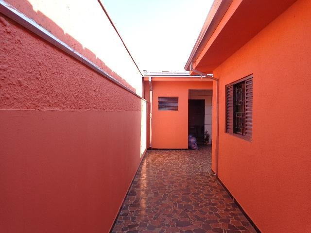 casa residencial à venda, jardim pérola, santa bárbara d'oeste - ca0341. - ca0341