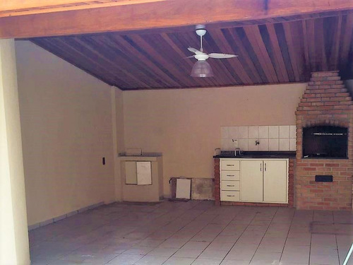 casa residencial à venda, jardim piratininga, sorocaba - ca5242. - ca5242