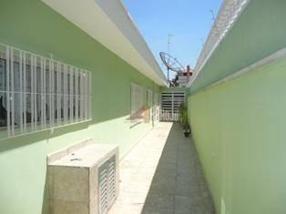 casa residencial à venda, jardim popular, são paulo. - ca0497