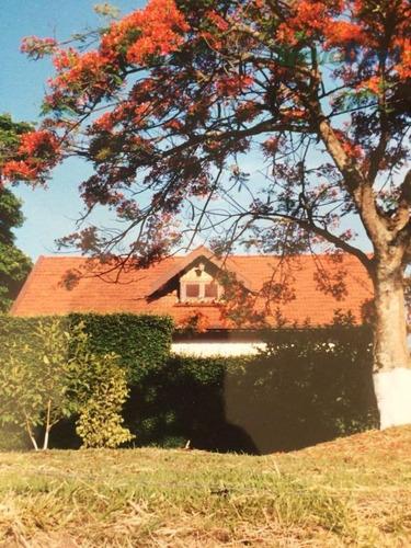 casa residencial à venda, jardim primavera, valinhos. - ca1165