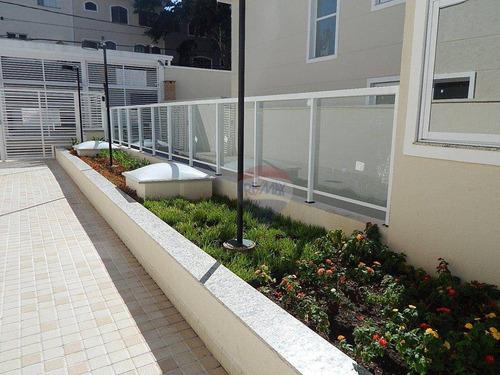 casa residencial à venda, jardim prudência, são paulo - ca0010. - ca0010