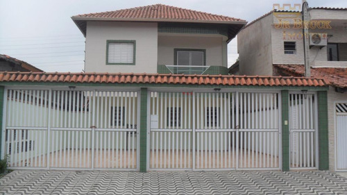 casa residencial à venda, jardim quietude, praia grande. - codigo: ca0066 - ca0066