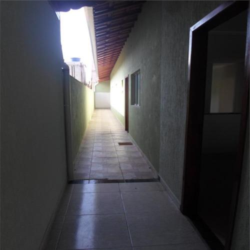 casa residencial à venda, jardim quietude, praia grande. - codigo: ca2212 - ca2212