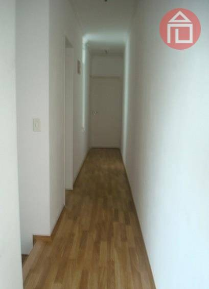 casa residencial à venda, jardim recreio, bragança paulista - ca0184. - ca0184