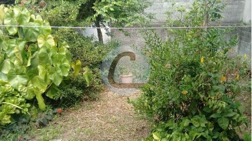 casa residencial à venda, jardim renata, santo andré. - ca0304
