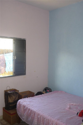 casa residencial à venda, jardim residencial granja machado, limeira - ca0688. - ca0688