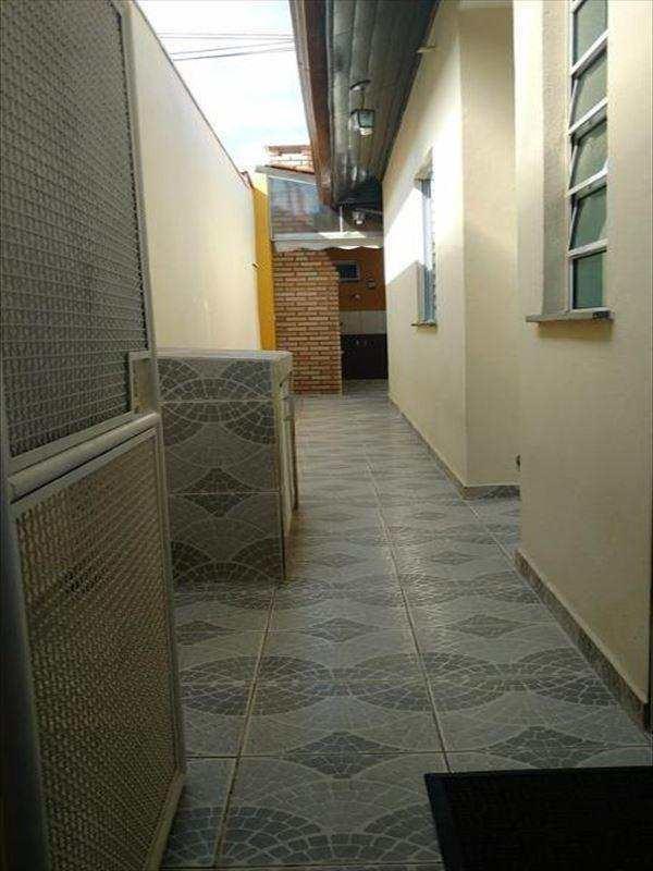 casa  residencial à venda, jardim residencial villa amato, sorocaba. - vca0378
