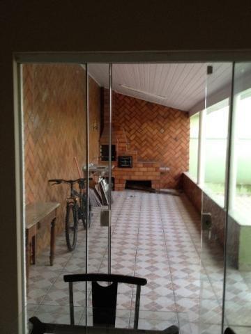 casa residencial à venda, jardim rodolfo, são josé dos campos. - ca0469
