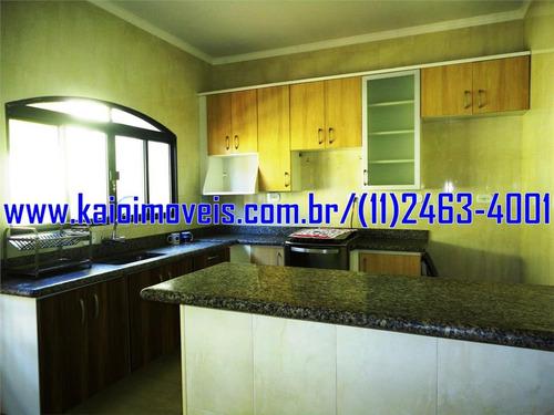 casa residencial à venda, jardim rosana, guarulhos - ca0055. - ca0055