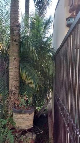 casa residencial à venda, jardim salessi, itatiba. - ca0613
