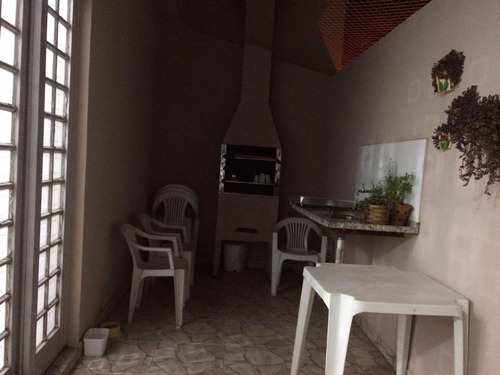 casa residencial à venda, jardim salessi, itatiba. - ca0908