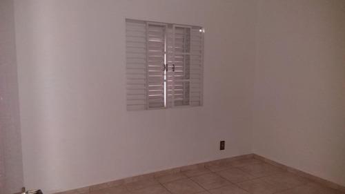 casa residencial à venda, jardim santa bárbara, sorocaba - ca3377. - ca3377