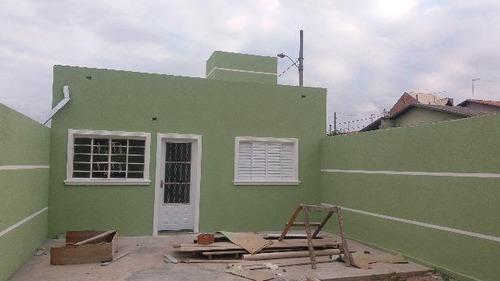 casa  residencial à venda, jardim santa júlia, são josé dos campos. - ca0303