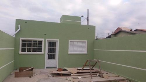 casa residencial à venda, jardim santa júlia, são josé dos campos - ca0528. - ca0528