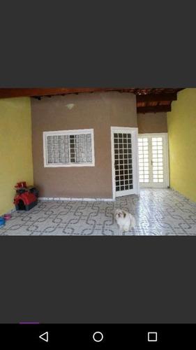 casa residencial à venda, jardim santa madalena, são josé dos campos. - ca0636
