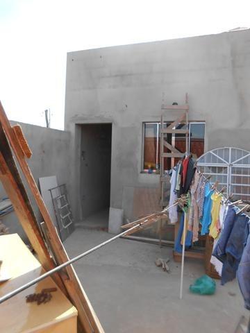 casa residencial à venda, jardim santa marta, sorocaba - ca4179. - ca4179