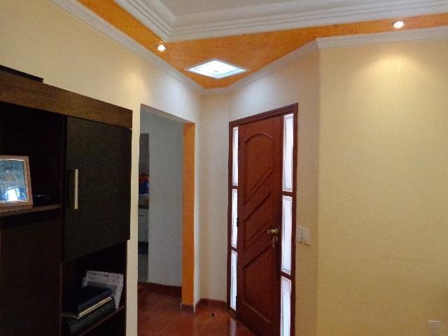 casa residencial à venda, jardim santa rita i, nova odessa - ca0450. - ca0450