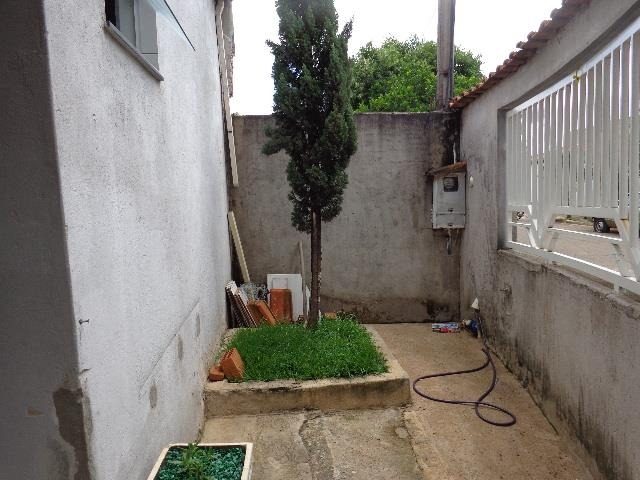 casa residencial à venda, jardim santa rita ii, nova odessa - ca0486. - ca0486