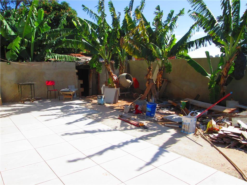 casa residencial à venda, jardim santa rosa, nova odessa - ca0159. - ca0159